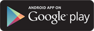 Download the TSheets scheduling app from the Google Play Store.
