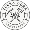 Read how landscape contractor Terra Dura saved thousands using TSheets scheduling and time tracking apps.