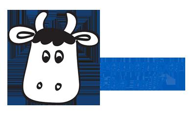 external image logo_rtm.png