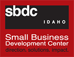 On the campus of BSU, SBDC helps new businesses grow and acquire funding.