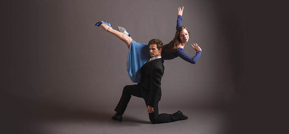 For a small(er) city, Boise has a philharmonic and ballet company.