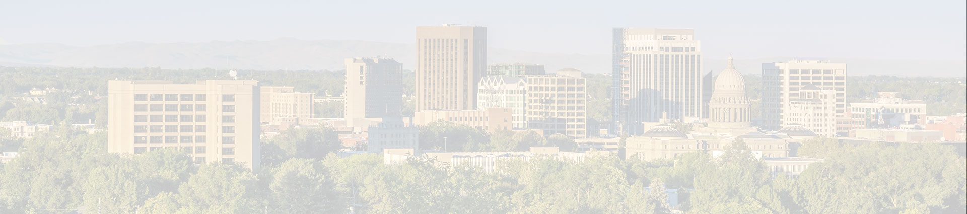 Learn all about the Boise lifestyle with our Boise Insider's Guide.