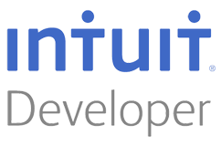 Intuit Developer Success