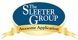 TSheets wins 2014 and 2015 Sleeter Awesome App Award