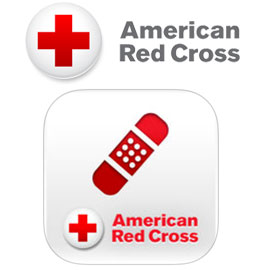 Best for Safety: Red Cross First Aid.