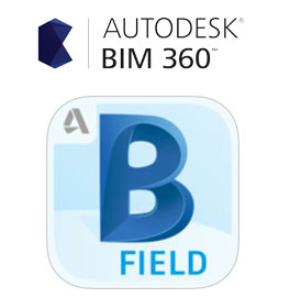 Best for Field Management: Autodesk BIM 360