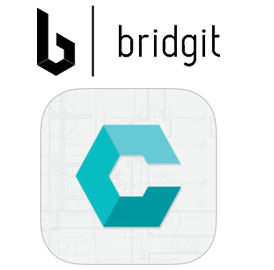 Best for Task Management: Bridgit Closeout