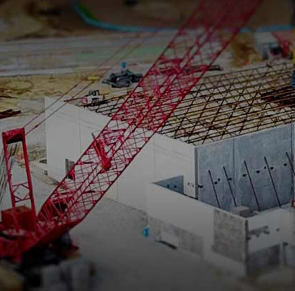 10 best construction apps of 2018 top apps for contractors