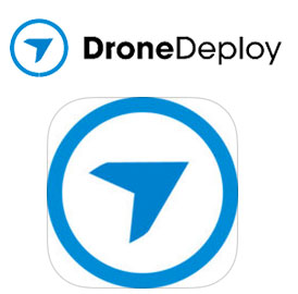 Best for Mapping: DroneDeploy