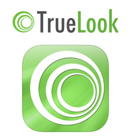 Best for Photography: TrueLook Photography