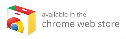 Get the free Google Chrome time tracking app from the Chrome Web Store