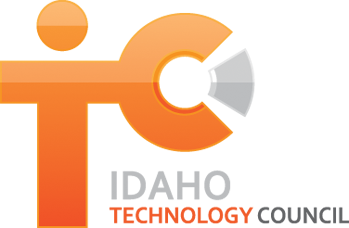 Idaho Technology Council helps business grow and thrive