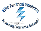 Elite Electrical learns how to eliminate manual entry and paper timesheets
