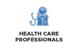 Timesheets and time tracking for healthcare professionals.