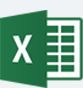 Create timesheet data Excel
