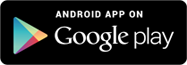 Android Time Tracking app on the google play store