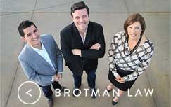 Read the Brotman Law case study to learn how one law firm maximized their profits.