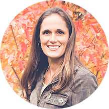 Kelsie Medel is the Senior Public Relations Manager of TSheets Time Tracking