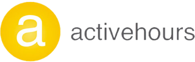 Get a payday advance for free with Activehours