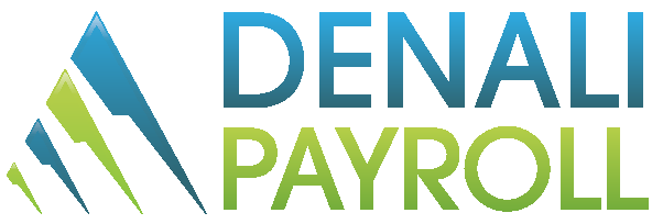 Sync timesheets to Denali Payroll for quick and easy payroll.