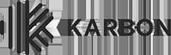 PaymentEvolution logo