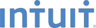 Time tracking for Intuit payroll and accounting services