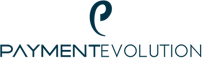 Payment Evolution logo