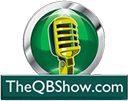 Radio and chat for all your QuickBooks questions