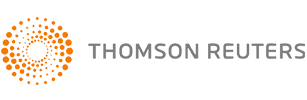 TSheets and Thomson Reuters partner for business intelligence success