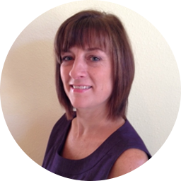 ProAdvisor Tracy Gale