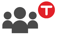 TSheets Time Tracking Press Release