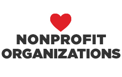 Time Tracking Solution that Nonprofit Organizations Love