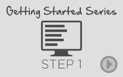Getting Started with TSheets #1