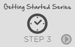 Getting Started with TSheets #3