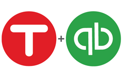 Is TSheets a good fit for you?