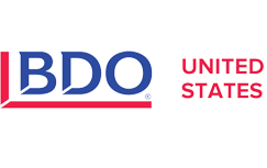 TSheets selected by BDO as time tracking and scheduling solution for BDODrive.