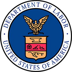 U.S. D.O.L. Fair Labor Standards Act.