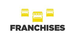 Better time tracking for franchises means better business.