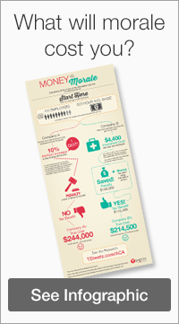 Obamacare costs: morale vs. money