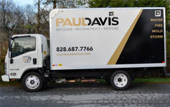 Paul Davis Restoration switches to TSheets mobile time tracking and simplifies payroll and job costing.