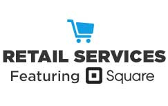 Time Tracking Solution that Retail Companies Love
