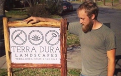 Landscape company Terra Dura finds love with TSheets Scheduling and Time Tracking