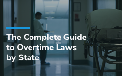 The Complete Guide to Overtime Laws by State