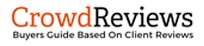 Read TSheets customer reviews on CrowdReviews business app review site.