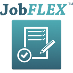 Best for estimates and bids: JobFLEX.