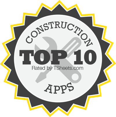 Expert-recommended apps made just for the construction industry