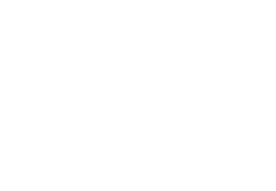 16% of employees who track time are salaried.