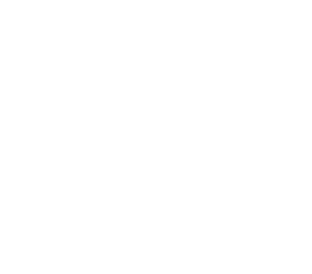 Half of employees admit to time theft.