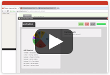 View TSheets QuickBooks webinar to integrate for payroll, invoicing