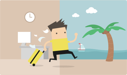 Answered: What is the Meaning of PTO? - Paid Time Off ...